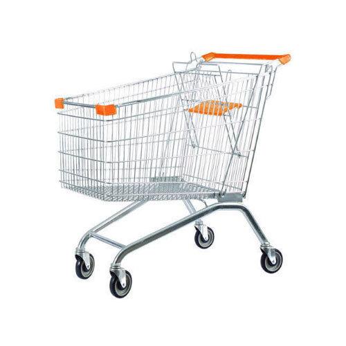 Supermarket Tools
